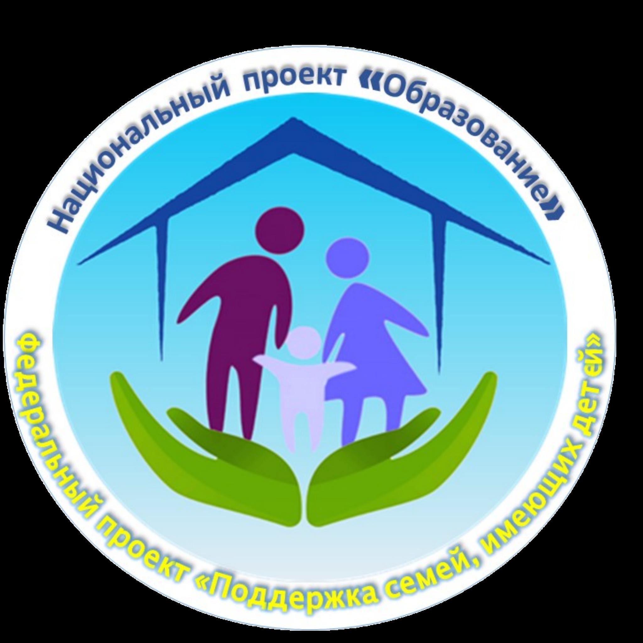 Мониторинг удовлетворенности граждан услугами психолого-педагогической консультативной помощи