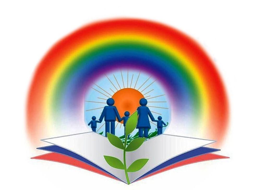 Мониторинг качества услуг психолого-педагогической, методической и консультативной помощи