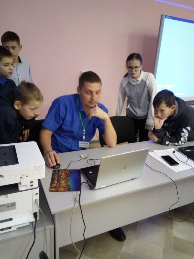 zadaetsya programma d printeru